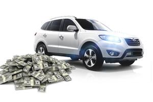 Преимущества срочного выкупа автомобилей с пробегом