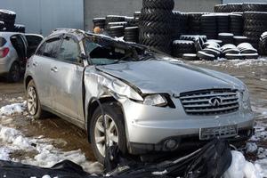 Расчет   примерной   стоимости  аварийного или неисправного автомобиля?