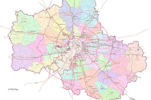 Выкуп автомобилей в регионах