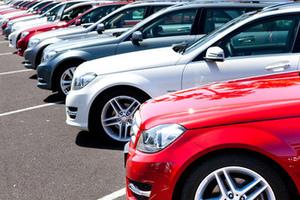 Выкуп автомобилей - срочно