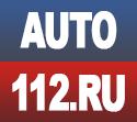 AUTO112